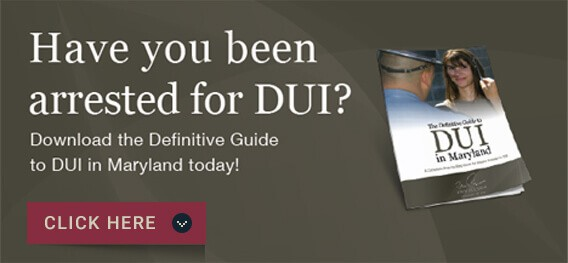 dui-download-pdf