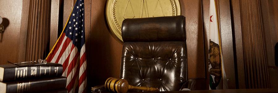 annapolis criminal forfeiture