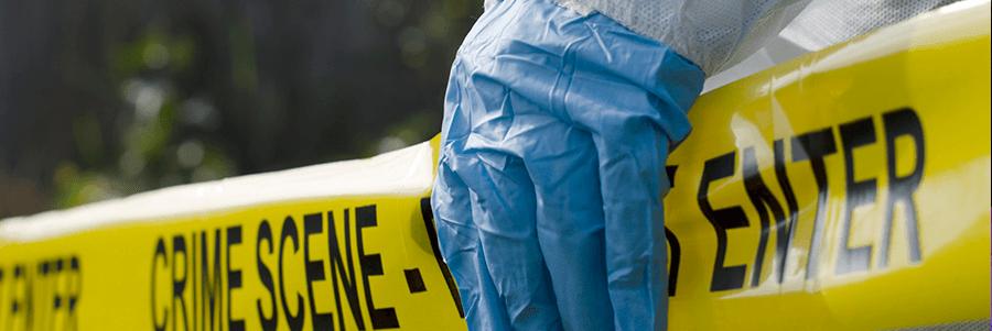 Annapolis Second-Degree Homicide Attorney