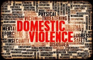 Common Defenses if You are Charged with Domestic Violence