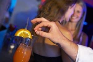 Why Date Rape Drug Testing Often Fails All of Us