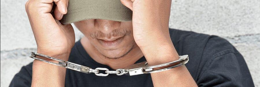 Ellicott City Juvenile Crimes