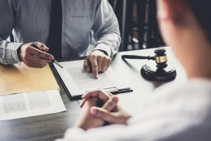 Stuff You Really Should Tell Your Attorney